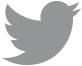 Open ANWR on Twitter